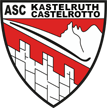 ASC Kastelruth