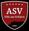 ASC Völs am Schlern